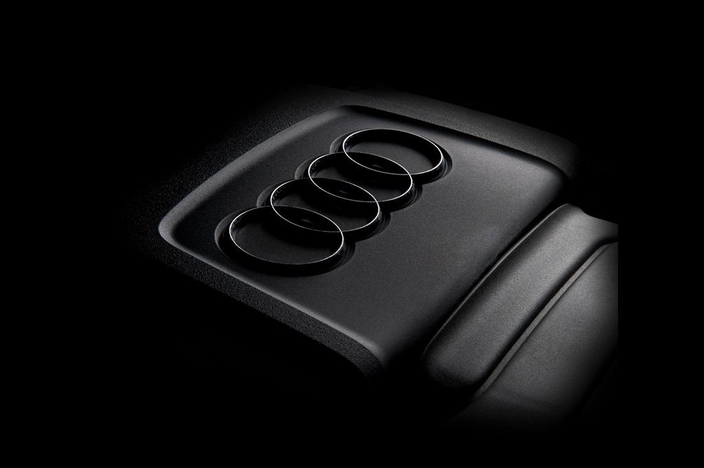 Audi_gut