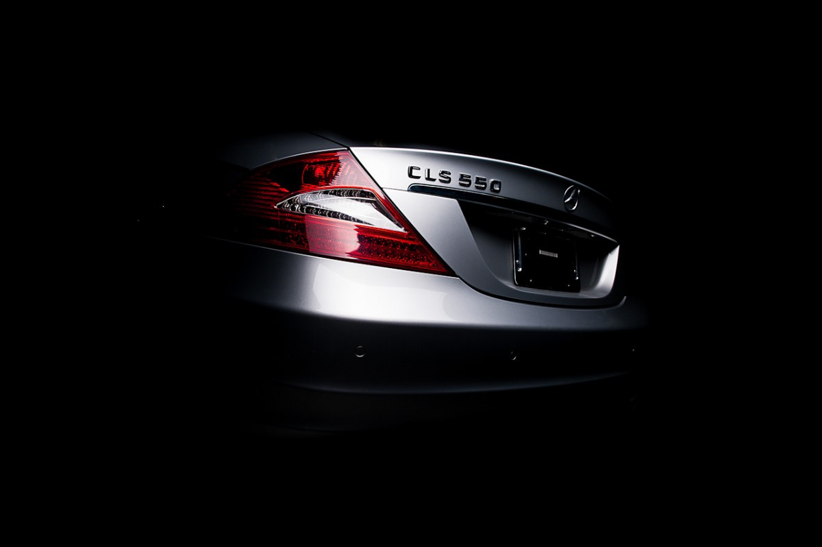_ROB9051-CLS550