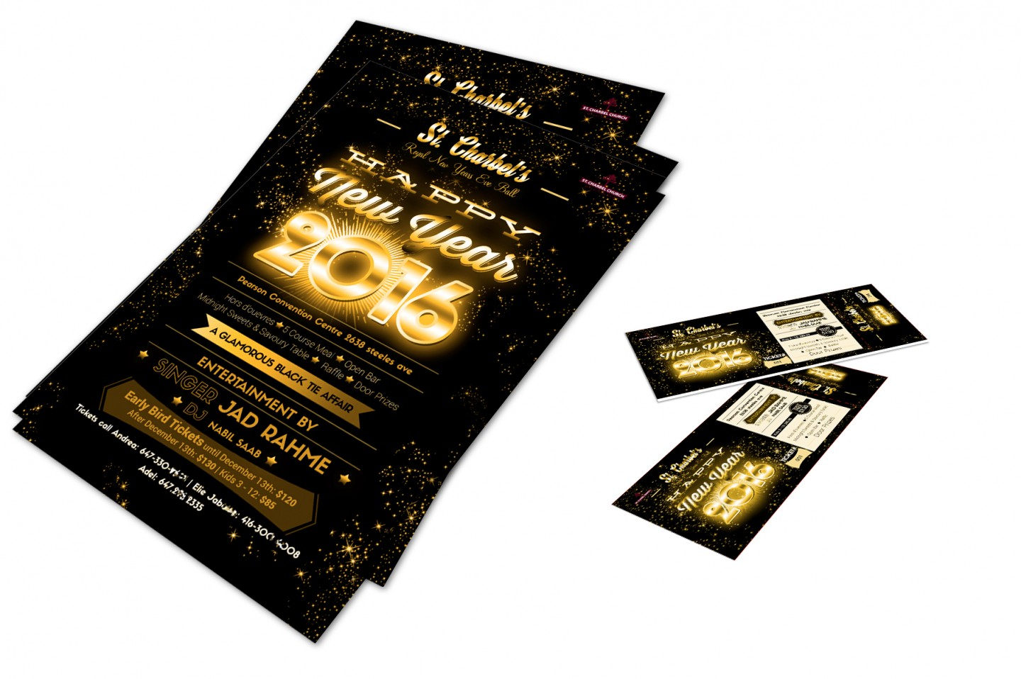 graphic-design-flyer-ticket