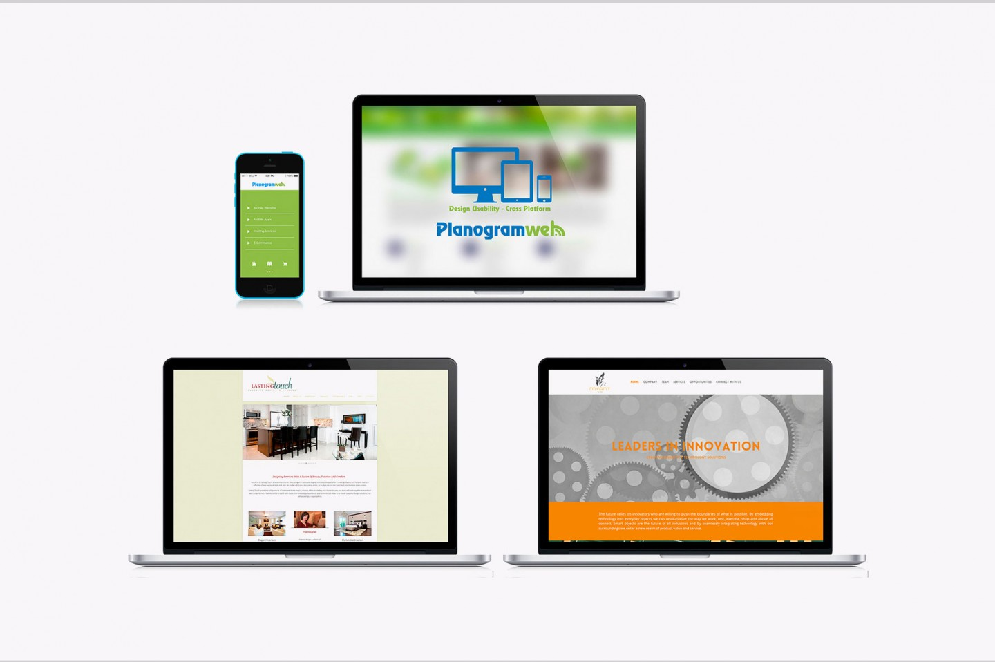 graphic-design-web-responsive