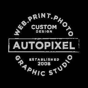autopixel